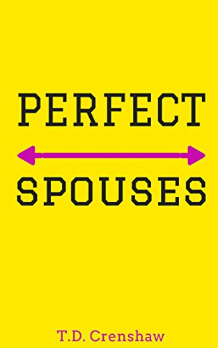 dealing with separated spouse dating