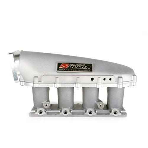 Skunk2 (307-05-8000) Ultra K-Series Silver Race Intake Manifold