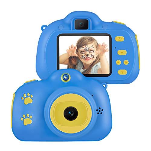 Digital Camera for Kids