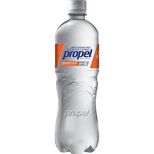 propel-mandarin-orange-zero-calorie-sports-drinking-water-with-antioxidant-vitamins-c-e-24-ounce-bot