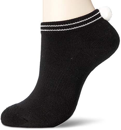 [キャロウェイ アパレル][レディース] 防菌 防臭 アンクルソックス (ドラロン採用) / 241-8285801 / 靴下 ゴルフ レディース