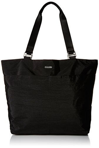 baggallini-carryall-travel-tote-bag-black-sand-one-size
