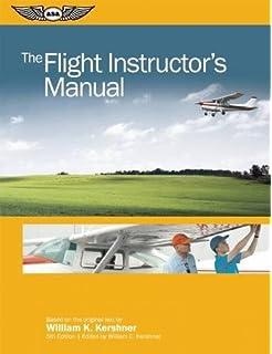 The advanced pilots flight manual the flight manuals series the flight instructors manual the flight manuals series fandeluxe Image collections