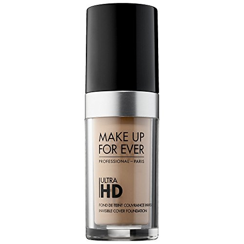 make-up-for-ever-ultra-hd-invisible-cover-foundation-115-r230-ivory