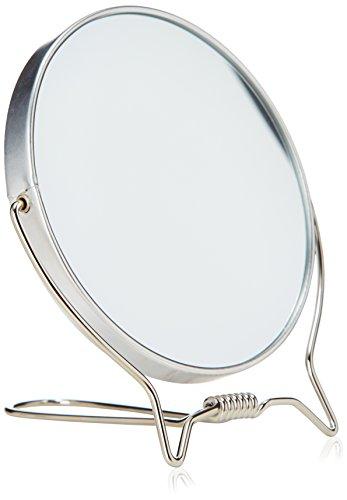 espejo-doble-x3-con-soporte-abatible-1-pz