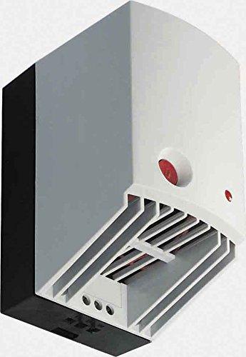 FINDER 7H1282301475 Resistencia de calentamiento de 230 Vac 475 W ...