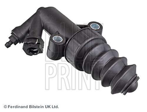 Clutch Slave Cylinder Blue Print ADM53636 Febi Bilston -New Pck of 1: