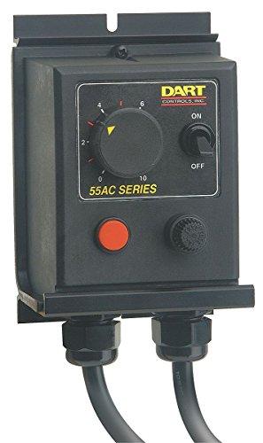 (Adjustable AC Voltage Supply, 120, 10.0 A)