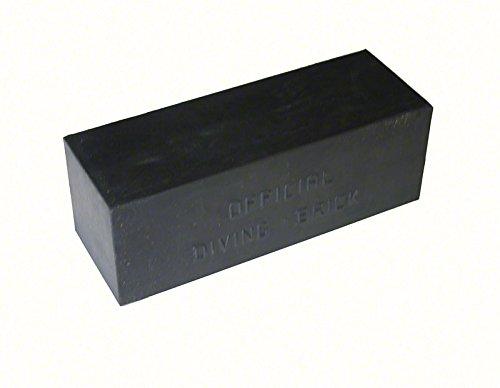 Diving Brick 10 Lbs.
