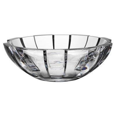 Orrefors Revolution Centerpiece Bowl