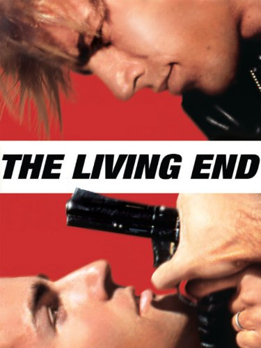 the-living-end