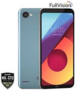 LG Q6 Platinum Italia lg-m700 N 32 GB 5.5
