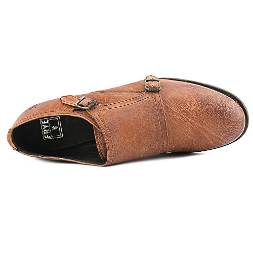 Frye Women's Ethan Double Monk Whiskey Buffalo Leather official cheap online cheap sale pay with visa with paypal cheap online dIawIbA