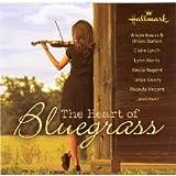 The Heart Of Bluegrass