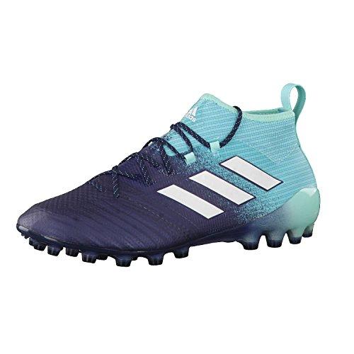 Adidas Ftwbla Hommes Diverses De Soccer Ace 1 aquene Ag Couleurs Pour 17 Chaussures Tinley qqSaxr