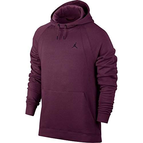 Jordan Wings Fleece Hoodie Mens Style: 860200-609 Size: XL by Jordan