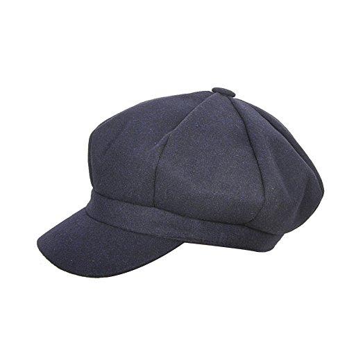 Newsboy Gatsby Cap