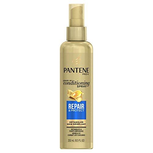 Pantene Pro-V Serious Repair Detangler 8.5 fl oz