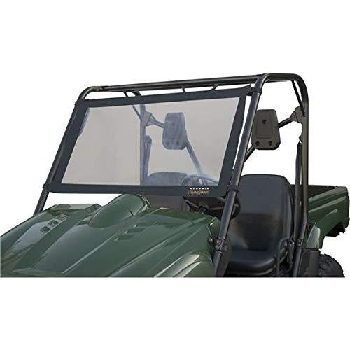 (Quadgear UTV Instant Windshield - 18-094-010401-00)
