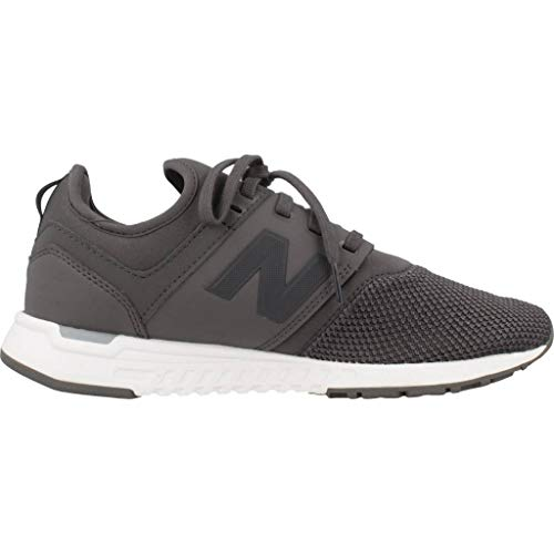 grey New dark Balance white Womens Wrl247sa YxffIwFq