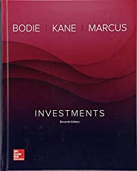 Image of the product Investments by Zvi Bodie that is listed on the catalogue brand of .