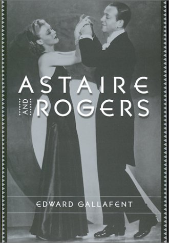 astaire-and-rogers