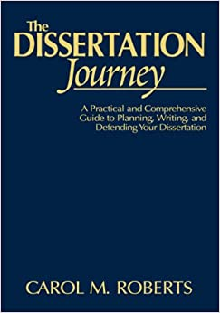 Purchase a dissertation plan