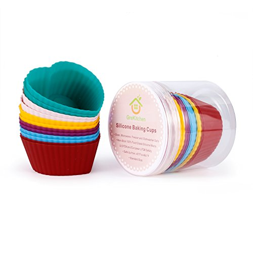 grekitchen-baking-cups-silicone-baking-cups-muffin-baking-cup-cupcake-liners-reusable-and-nonstick-h