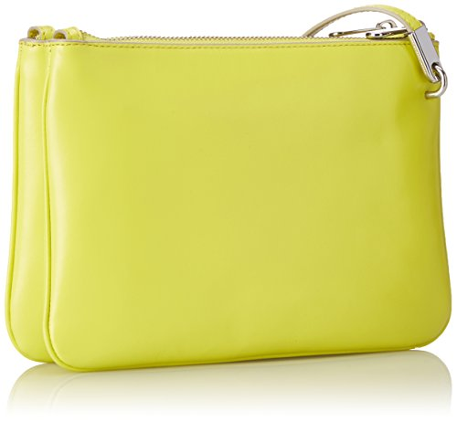 Multi Percy Marc Body Double Bag by Marc Jacobs Ligero Zest Cross 5TqvX0wx