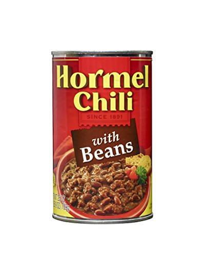 hormel-chili-with-beans-25-ounce-pack-of-6