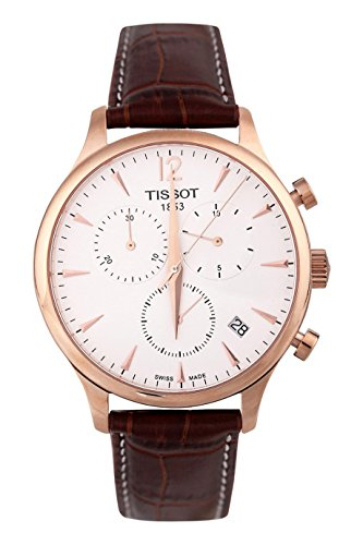 tissot-mens-t0636173603700-tradition-analog-display-swiss-quartz-brown-watch