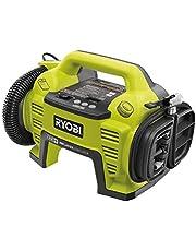 Ryobi R18I-0 One Compressor [energieklasse A] (solo-apparaat)