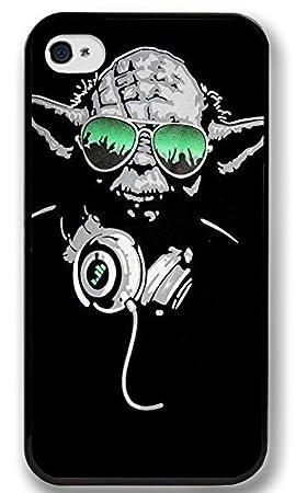 coque iphone 6 yoda
