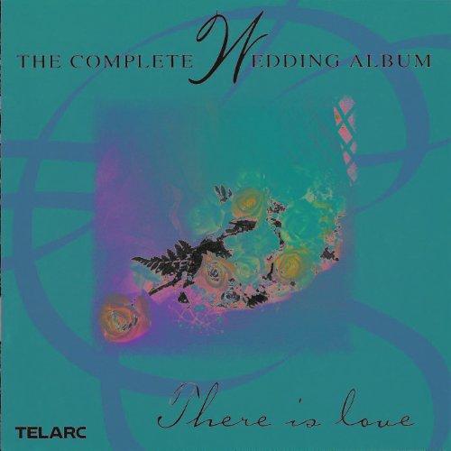 Complete Wedding Album - 1