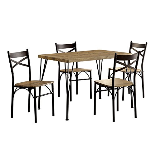 Best Table & Chair Sets
