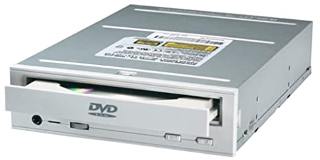 ARTEC OPTICAL DEVICE CD-ROM DRIVERS FOR MAC