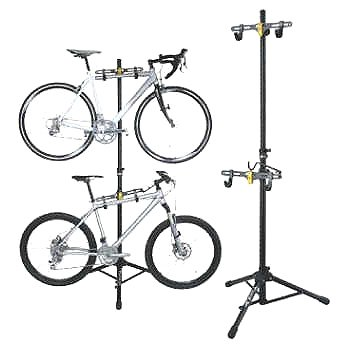 TOPEAK Storage Rack by Topeak