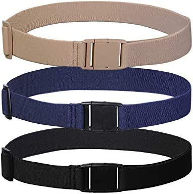 Women Invisible Belt Elastic Adjustable product image