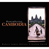 Remembering Cambodia (Travel)