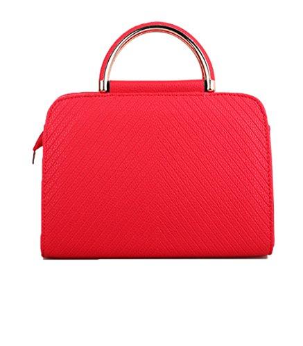 femme magasinage Sac 4 main bandoulière Zm sac et avec à pour de légère IPOddwxSq