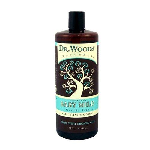 dr-woods-naturals-castile-liquid-soap-baby-32-fluid-ounce