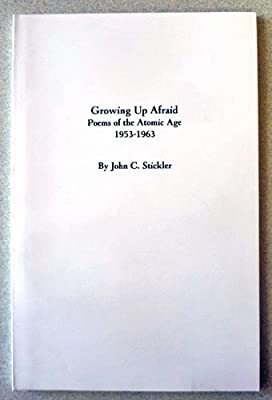 Poems About Growing Up 2
