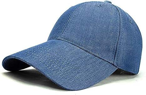 Yizhu Sombrero del Golf La Tendencia del Nuevo Dril de algodón ...