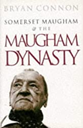 Somerset Maugham and the Maugham Dynasty