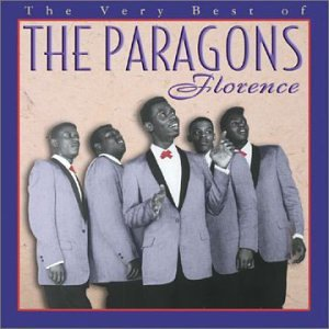 the paragons meet jesters album reviews