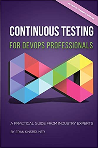 Continuous Testing for DevOps Professionals