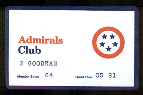 american-airlines-admirals-club-airline-membership-card-1981-obsolete