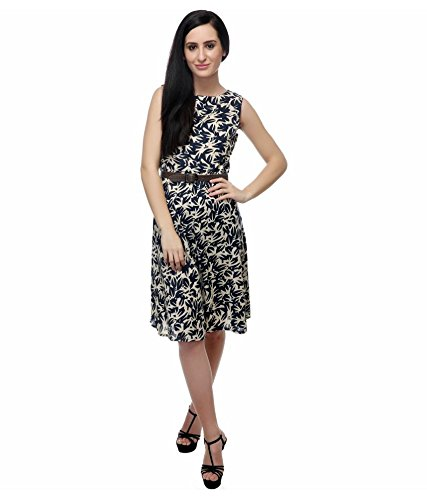 fe6a0798b50 K Q Multicolored Floral floral dress for women western wear western dresses  for womens dresses for women traditional wear floral dress for women western  ...