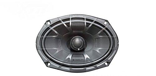 Orion XTR69.2 400W 6x9 2-Way XTR Series Coaxial Car Speakers