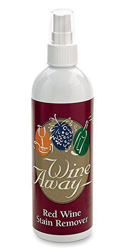Products 79 0016 Wine Away Multicolor product image